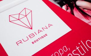Rubiana Boutique