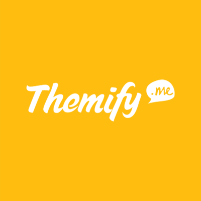 Themify: Temas para WordPress Drag & Drop